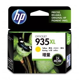 HP 935XL - Original - Encre...