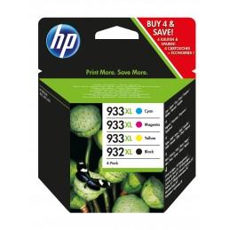 HP 932/933 - Original -...