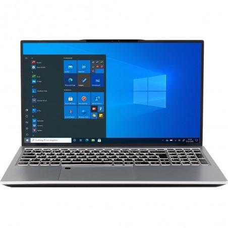 TERRA MOBILE 1551 - Notebook - Core i5