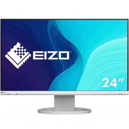 EIZO FlexScan EV2480-WT -...