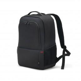 Dicota Eco Backpack Plus...