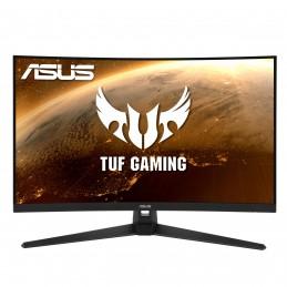 ASUS TUF Gaming VG32VQ1BR -...