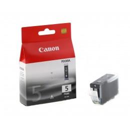 Canon PGI-5 BK - Original -...