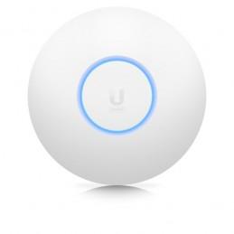 UbiQuiti Networks UniFi 6...
