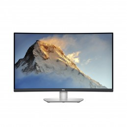 Dell S Series S3221QS -...