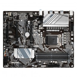 Gigabyte Z590 D - Intel -...