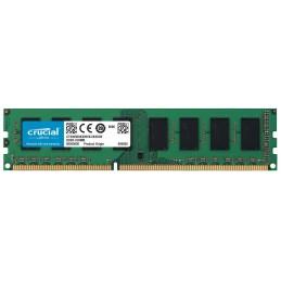 Crucial 8GB PC3-12800 - 8...