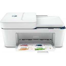 HP DeskJet Plus 4130 - A...