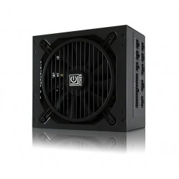 LC Power LC550 V2.31 - 550...