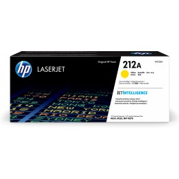 HP 212A - 4500 pages -...
