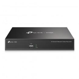 TP-LINK IPCam VIGI NVR1008H...