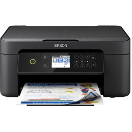 Epson Expression Home...