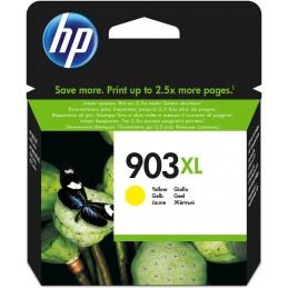 HP 903XL High Yield Yellow...