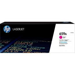 HP LaserJet 659A - 13000...