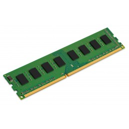 Kingston ValueRAM 4GB DDR3...