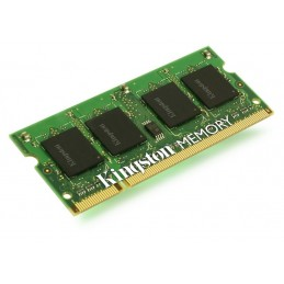 Kingston ValueRAM 2GB...