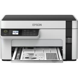 Epson EcoTank ET-M2120 -...