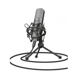 Trust GXT 242 - Microphone...