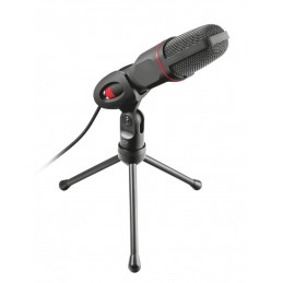 Trust GXT 212 - Microphone...