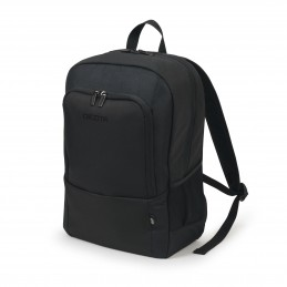 Dicota Eco Backpack BASE -...