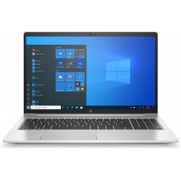 HP ProBook 455 G8 - AMD...