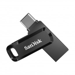 SanDisk Ultra Dual Drive Go...