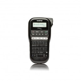 Brother P-touch H110...