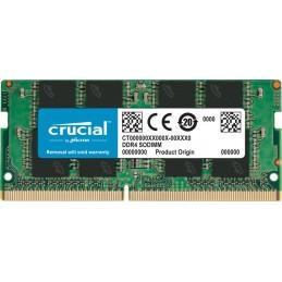 Crucial CT16G4SFRA32A - 16...