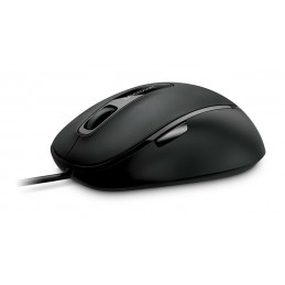 Microsoft Comfort Mouse...