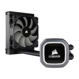 Corsair H60 - Processeur -...