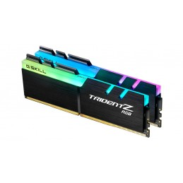 G.Skill D416GB 4000-16...