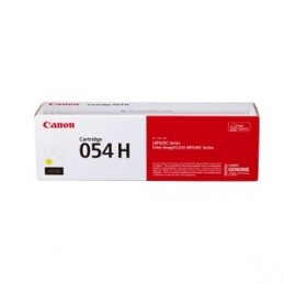Canon 054H - 2300 pages -...