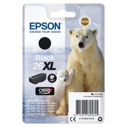 "Epson Cartouche ""Ours..."
