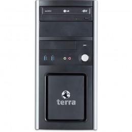 TERRA PC 5060 - PC - Core i5