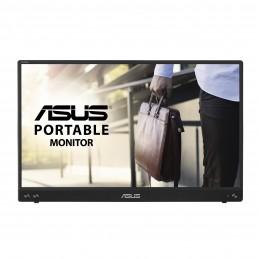 ASUS 39.6cm Commercial...