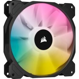 Corsair SP140 RGB ELITE -...