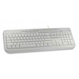 Microsoft Wired Keyboard...