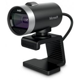 Microsoft LifeCam Cinema -...