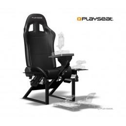 Playseat Air Force - Siège...