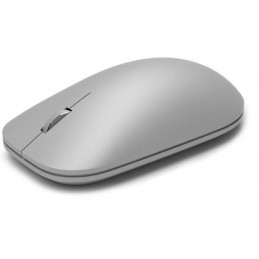 Microsoft Surface Mouse -...