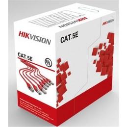 Hikvision DS-1LN5E-S - 305...