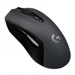 Logitech G G603 Ratón...