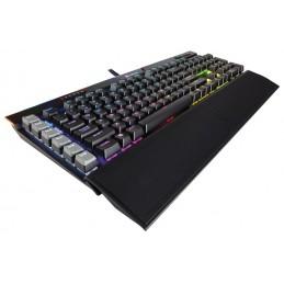 Corsair K95 RGB PLATINUM -...