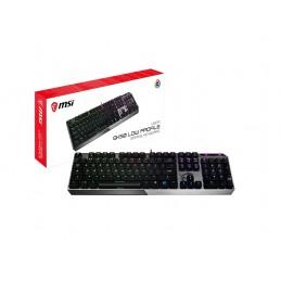 MSI Vigor GK50 Low Profile...