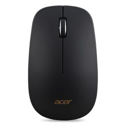 Acer GP.MCE11.00Z -...
