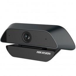 Hikvision Digital...