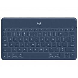 Logitech Keys-To-Go -...