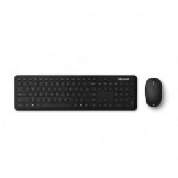 Microsoft Bluetooth Desktop...