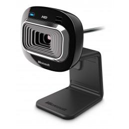 Microsoft LifeCam HD-3000 -...