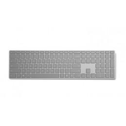 Microsoft Surface Keyboard...